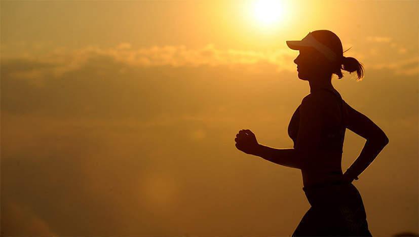 Fitness startup Fitternity raises $4 mn from Sixth Sense Ventures