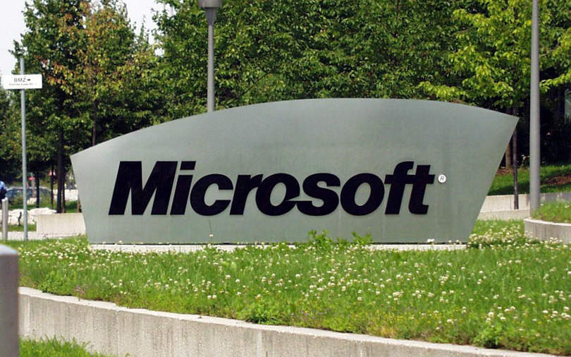 Microsoft upgrades co-sell programme, launches Kubernetes tool with Red Hat