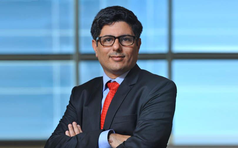 We want to back entrepreneurs who value equity: Prashasta Seth of IIFL AMC