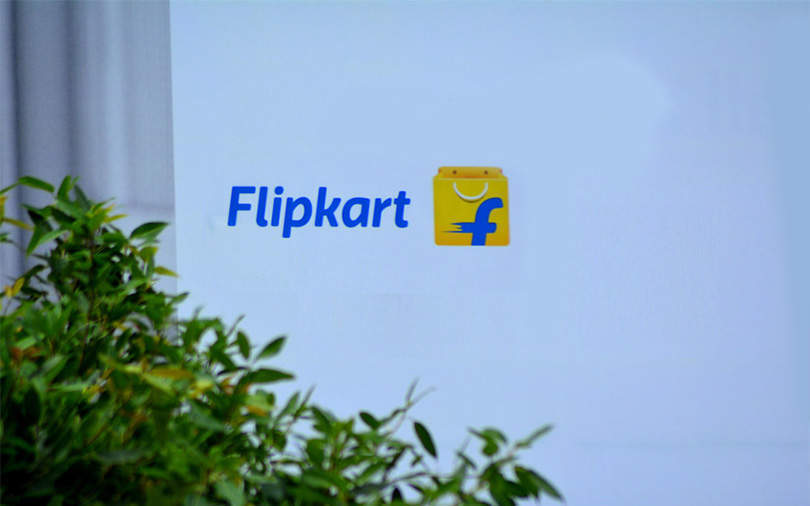 Flipkart launches online grocery operations in Mumbai
