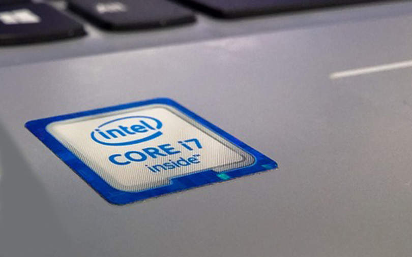 Intel opens 3 labs across globe to test and optimise laptop parts