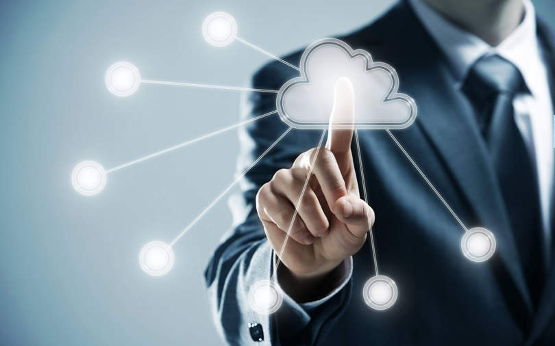 Nutanix rolls out new product range for multi-cloud deployment