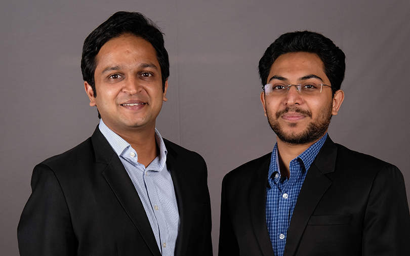 Tiger Global, Falcon Edge lead Series B round in logistics technology startup Locus