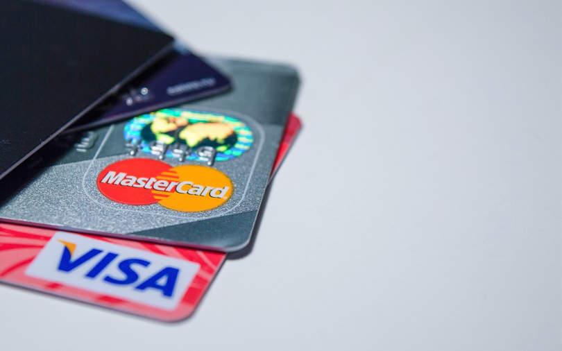 Visa launches multi-modal transport card