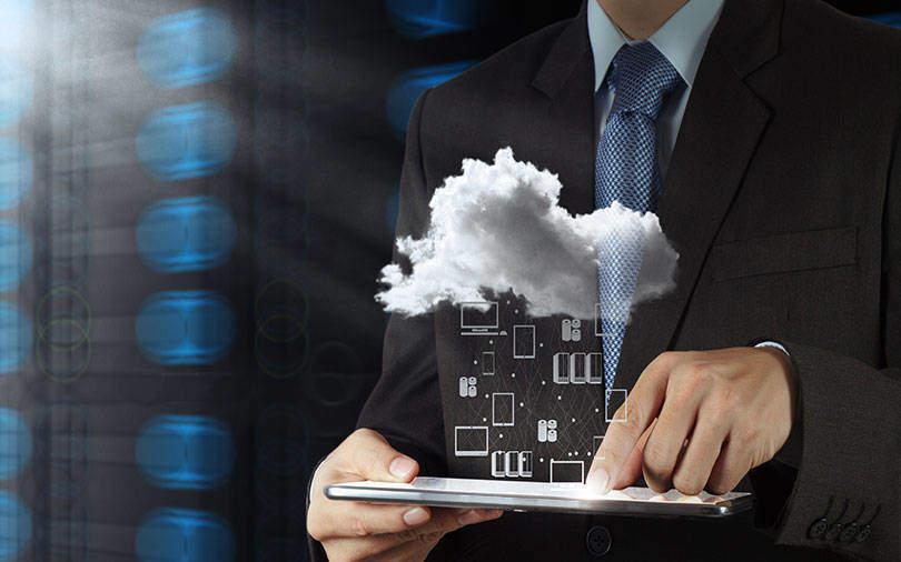 Enterprise data storage firm NetApp rolls out offerings for hybrid, multi-cloud environments