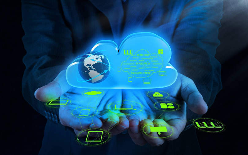 Cloud IaaS market to triple to $150 bn by 2023: Frost & Sullivan report