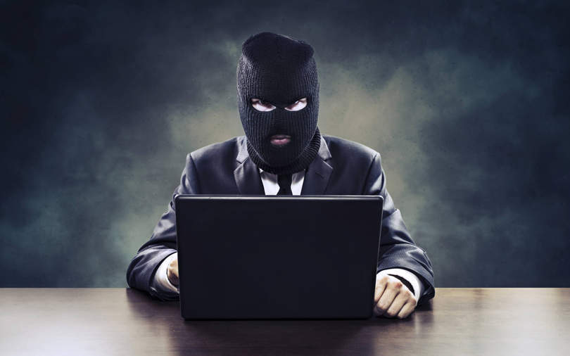 Hackers are spear phishing for a big catch. Here's how to dodge their malware-tipped spears