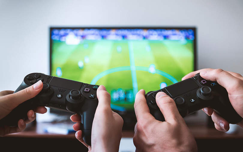 Games2win rolls out investment fund focused on gaming startups