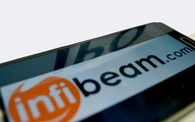 Infibeam ties up with UAE's Alrowad to grow web services business