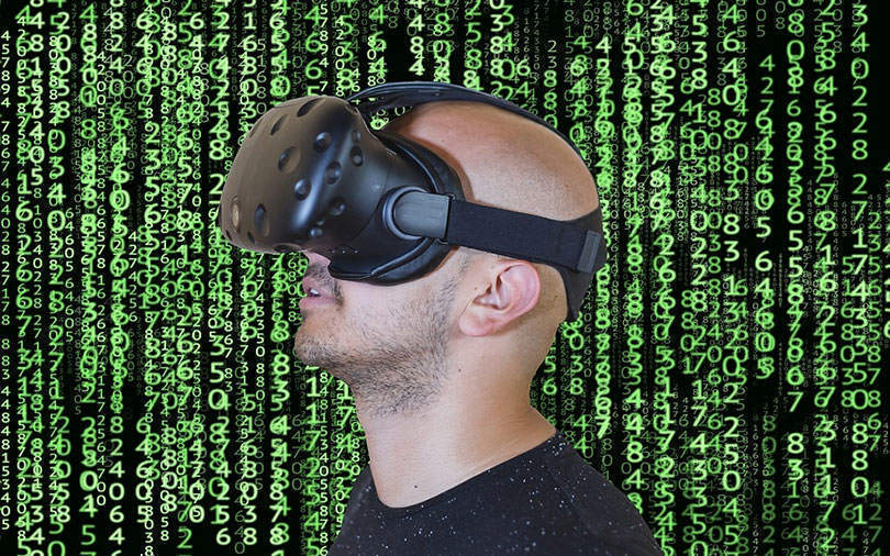 Visual tech called extended reality may steer you to a perilous crossroads: Accenture study