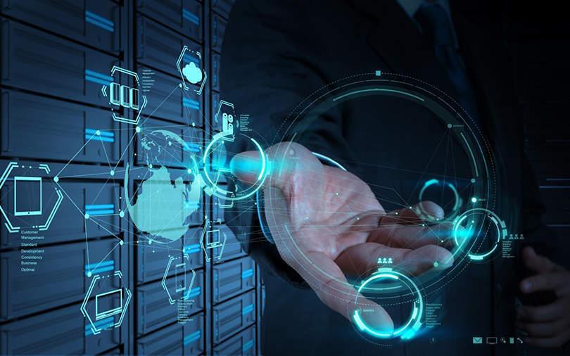 Nasscom to focus on digital transformation in Sweden, Finland