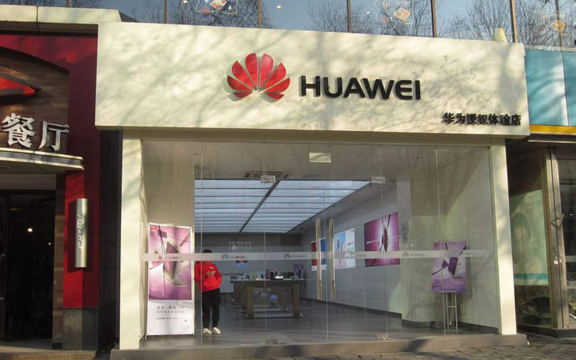 Google flip-flop on Huawei after US lifts restrictions temporarily