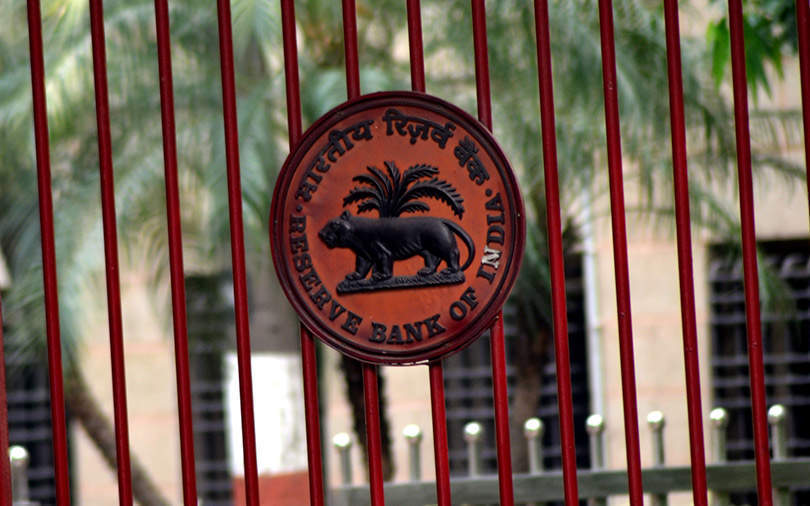 After RBI, insurance and market regulators aim to set up virtual testing grounds for fin-tech