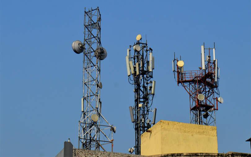 5G cellular tech to rev up digitisation of manufacturing, agriculture, transport: Ericsson