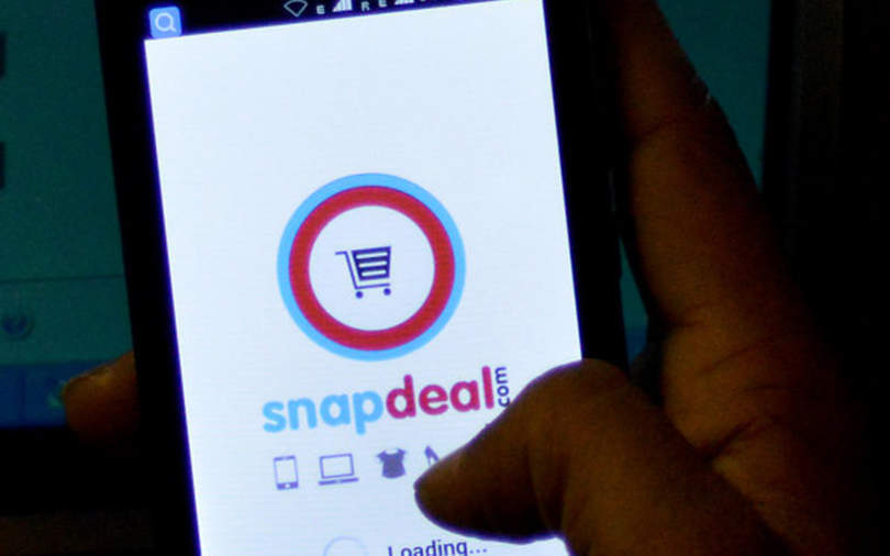Snapdeal close to acquiring ShopClues in all-stock deal: Reports