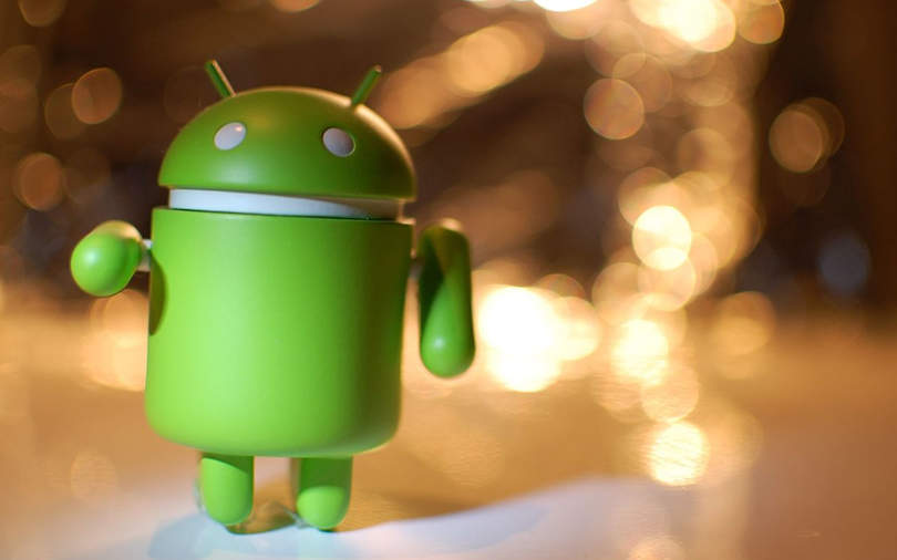 Over three-fourths of US multinationals prefer Android to iOS: IDC study