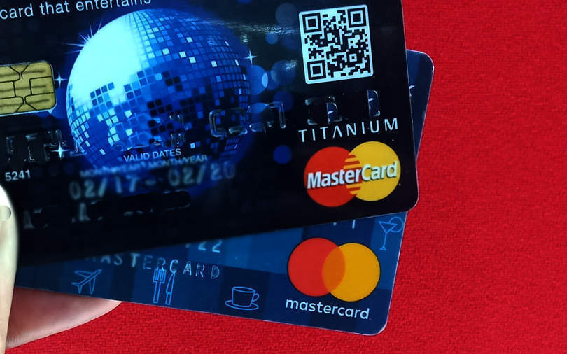 Mastercard starts deleting India data stored abroad; Paytm Payments Bank swings to profit