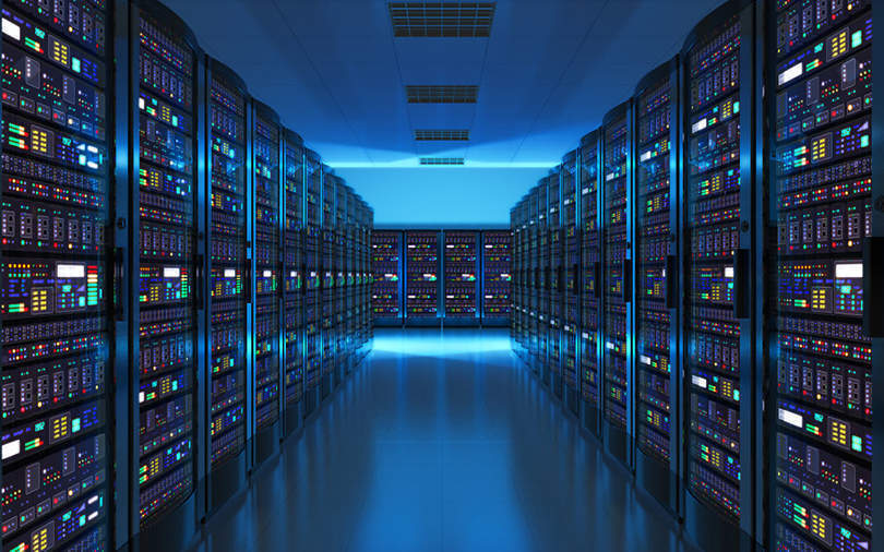 Capgemini helps Louisiana Pacific Corp migrate SAP processes to AWS