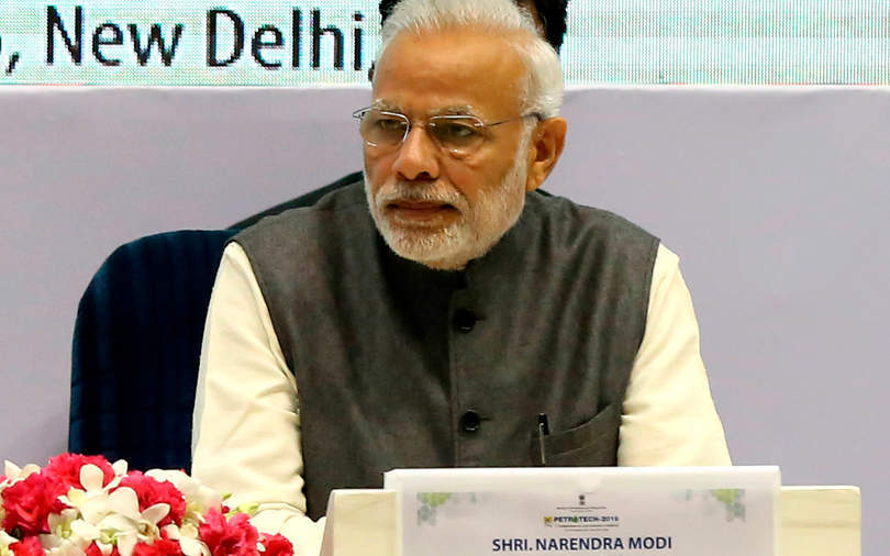 Startups embrace Modi mandate, hope for angel-tax abolition in BJP's second term