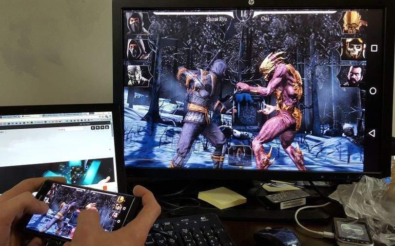 5 Reasons Indians Love Playing Fantasy Games