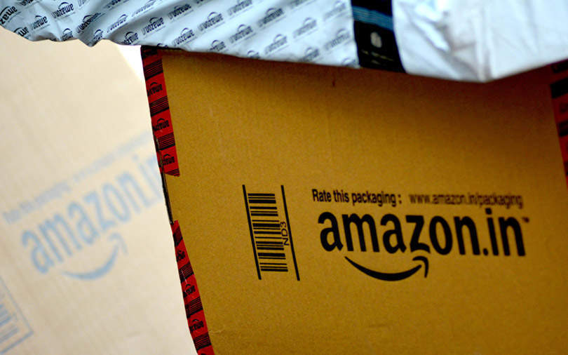 Amazon bets on sentiments; Huawei gets lonelier as India retailers latest to turn away