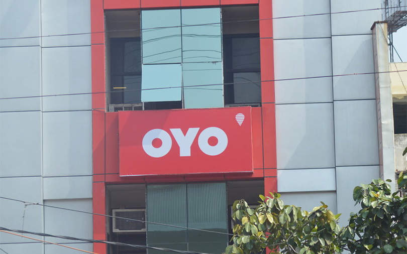 OYO strikes strategic partnership with Ctrip in China