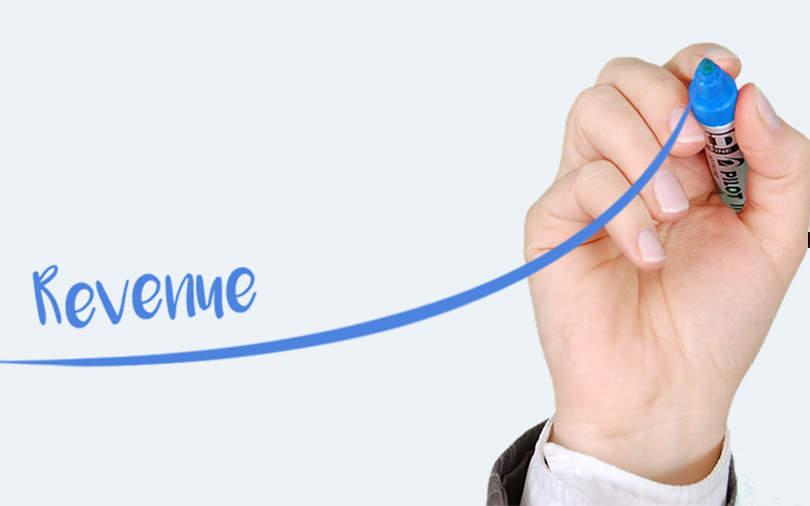 Mphasis Q4 net profit rises 12%, revenue grows 16%