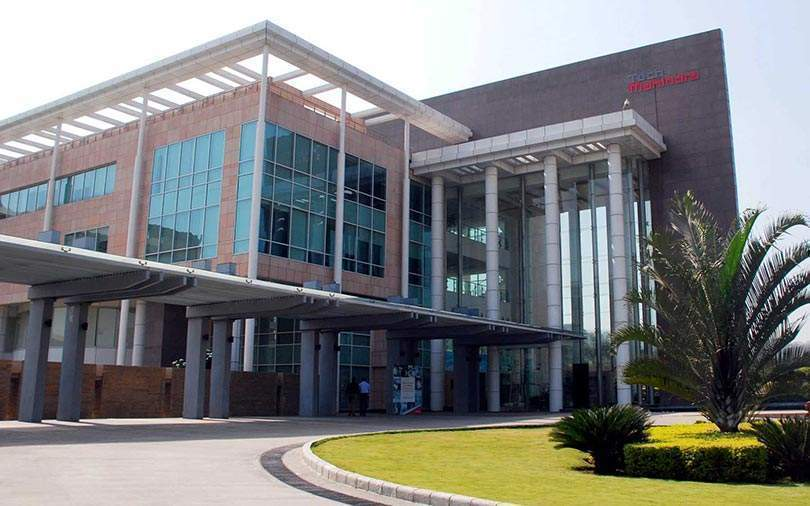 Tech Mahindra collaborates with MKI to develop enterprise solutions for Japan
