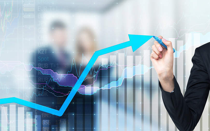 India e-pharma market to grow 7.5 times to $2.7 bn by 2023: EY study