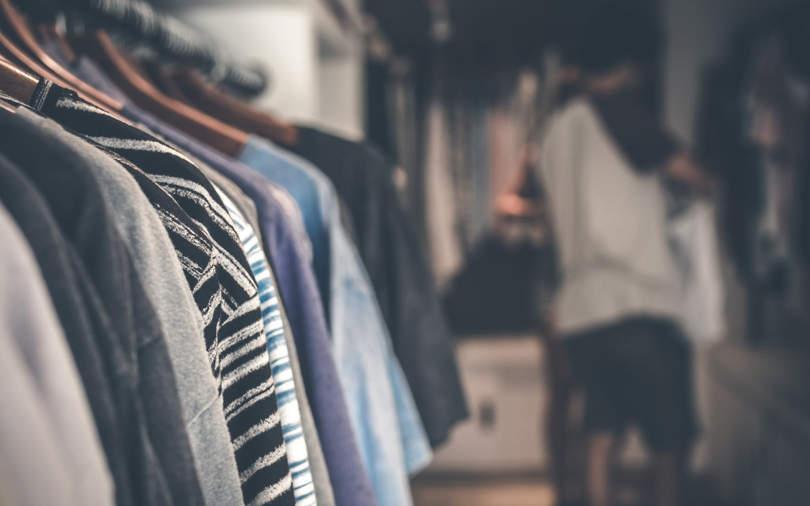 Women-focused media platform POPxo forays into offline retail