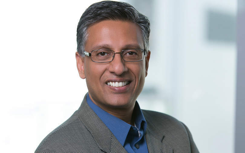 Oracle's Siddhartha Agarwal on why developers are core to its cloud strategy