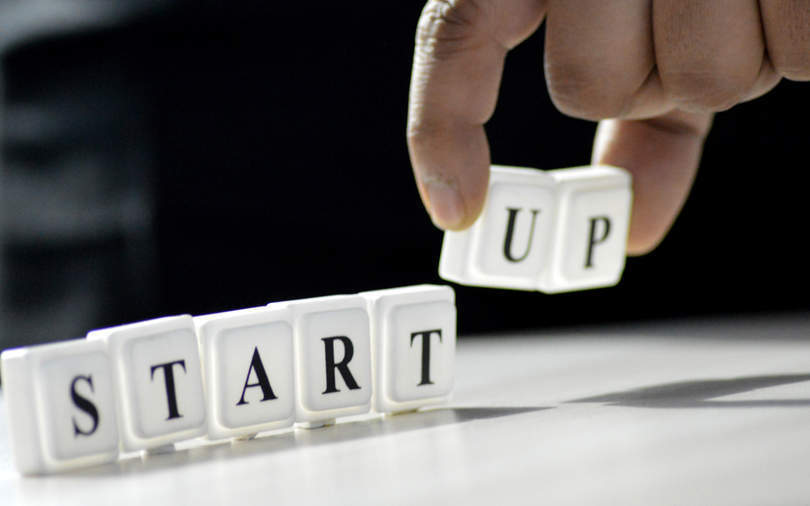 US accelerator Y Combinator selects a record number of India startups for summer batch