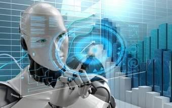 Salesforce deploys its Einstein Analytics product in financial services