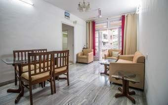 Tiger Global, Chiratae co-lead $10-mn round in home rental firm Nestaway