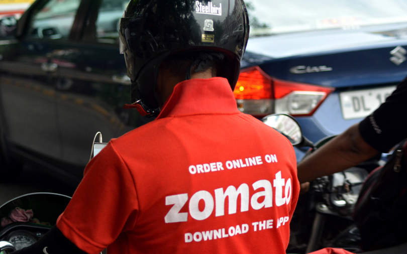 Zomato rolls out in 100 cities over 2 months, reaches 300 milestone
