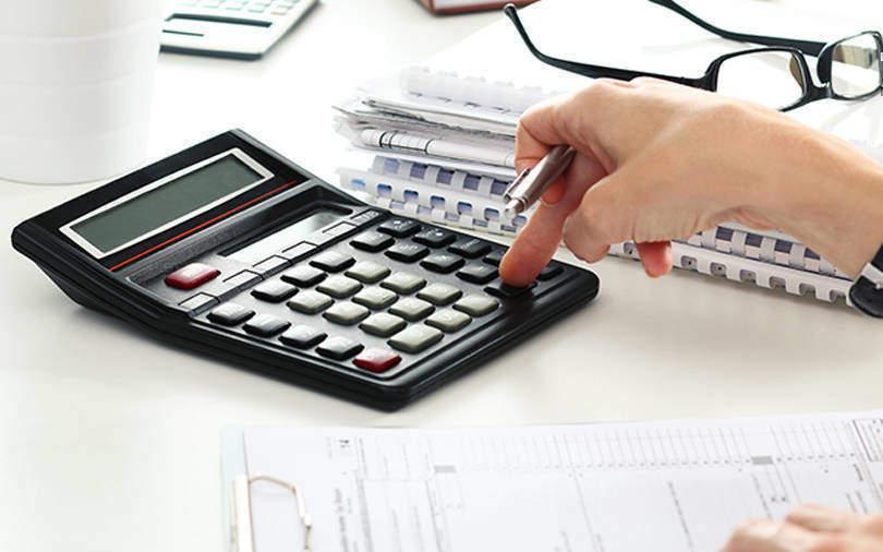 Matrix Partners leads $9 mn round in lending platform Avail Finance