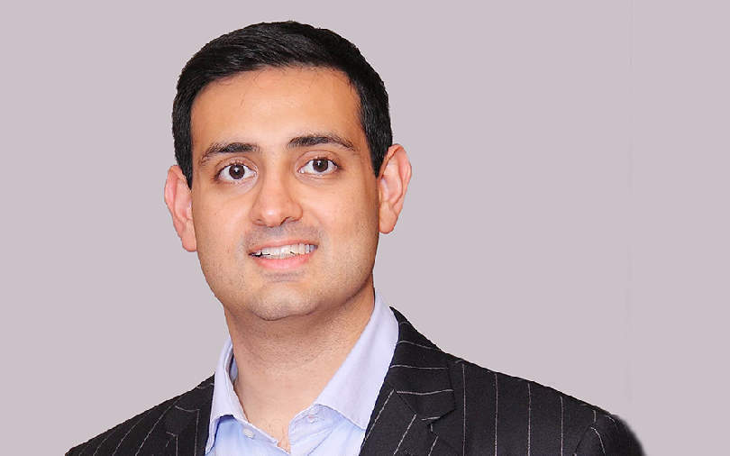 Deep tech from India promises enormous growth potential: Ideaspring Capital's Arihant Patni