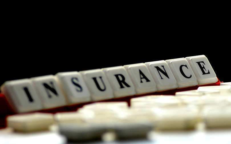 Zensar subsidiary Cynosure showcases digital-transformation solutions for insurance sector
