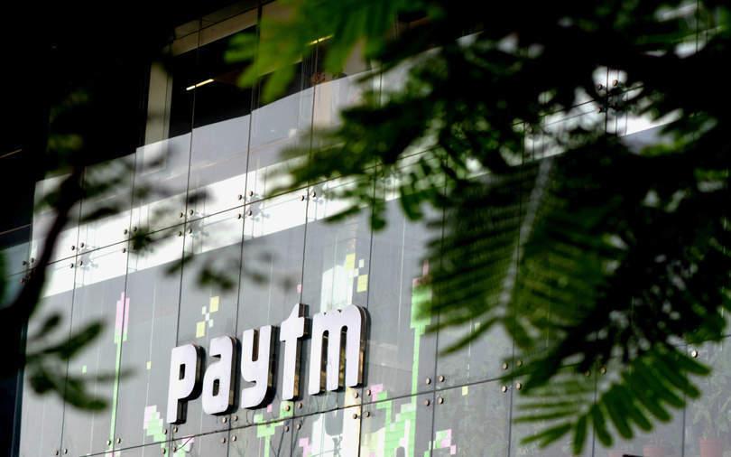 Paytm clocks over $50 bn across 5.5 bn transactions for 2018-19
