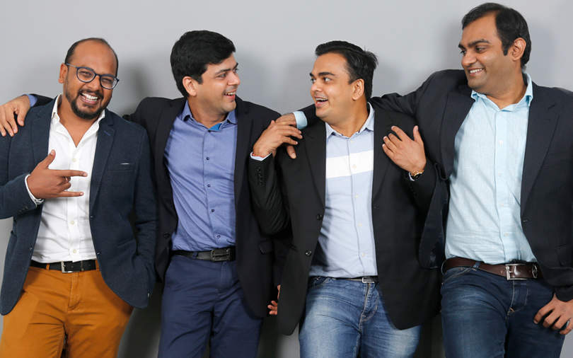 How FlexiLoans is using tech as its secret sauce to speed up loan approvals