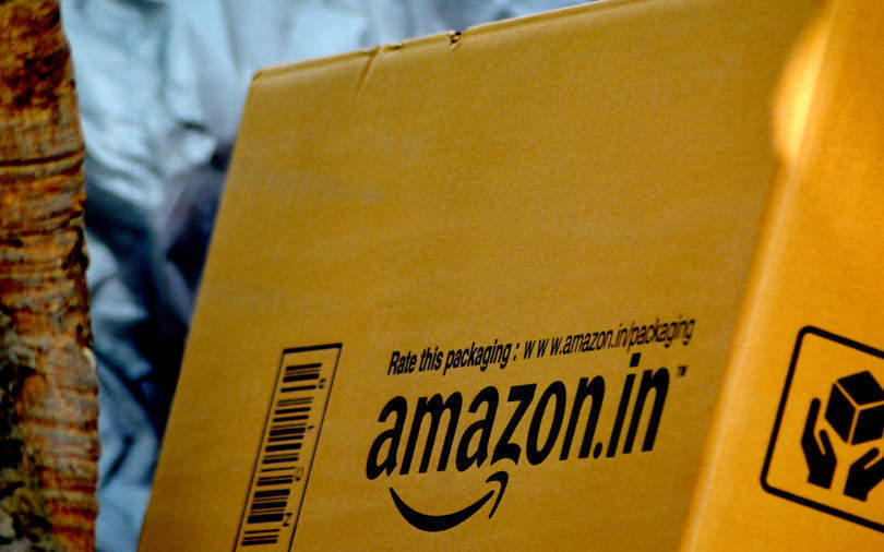 Amazon pours $417 mn more in India, one of its last growth frontiers after China exit