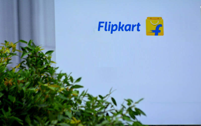Flipkart localises manufacturing of over 50% private-label goods; Skyblue buys HomeShop18
