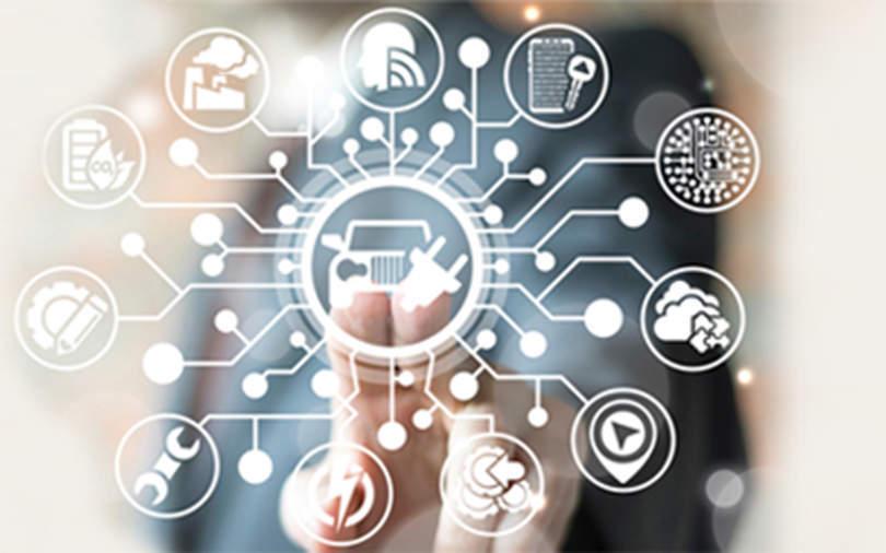 Tata Elxsi to develop smart gateway module for GAC Motor's electric vehicles