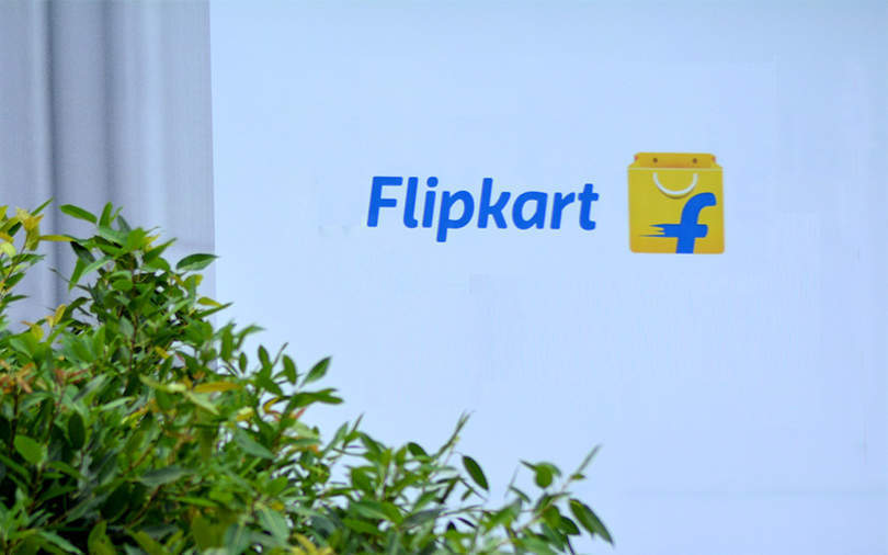 Flipkart reduces seller commission, shipping fee; Zoomcar, Drivezy in merger talks