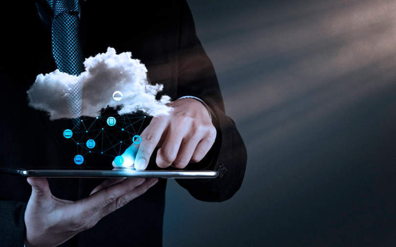 Zensar partners NetApp, Cisco to offer managed private cloud services