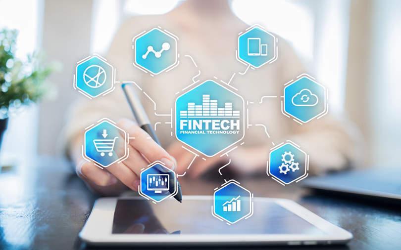 Fintech startup Loktra wins NTT Com-Netmagic Startup Challenge