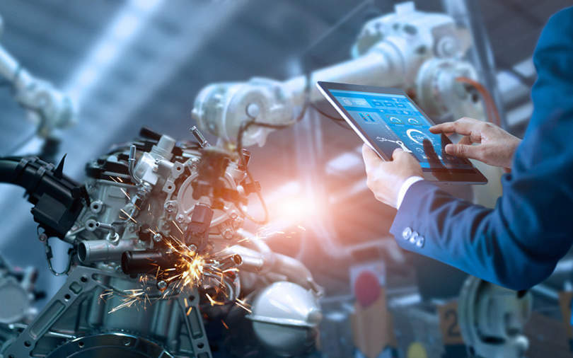 Siemens rolls out unified software solution for manufacturing operations and management solutions