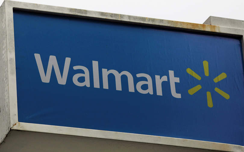Walmart mulls deploying PhonePe tech in markets like US, Mexico