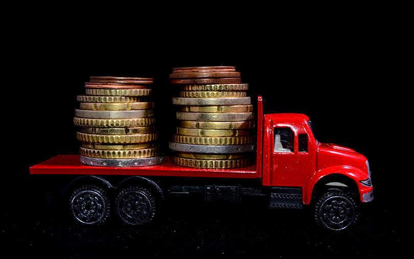 Logistics aggregator Cogos raises funding from IAN, Emergent Ventures