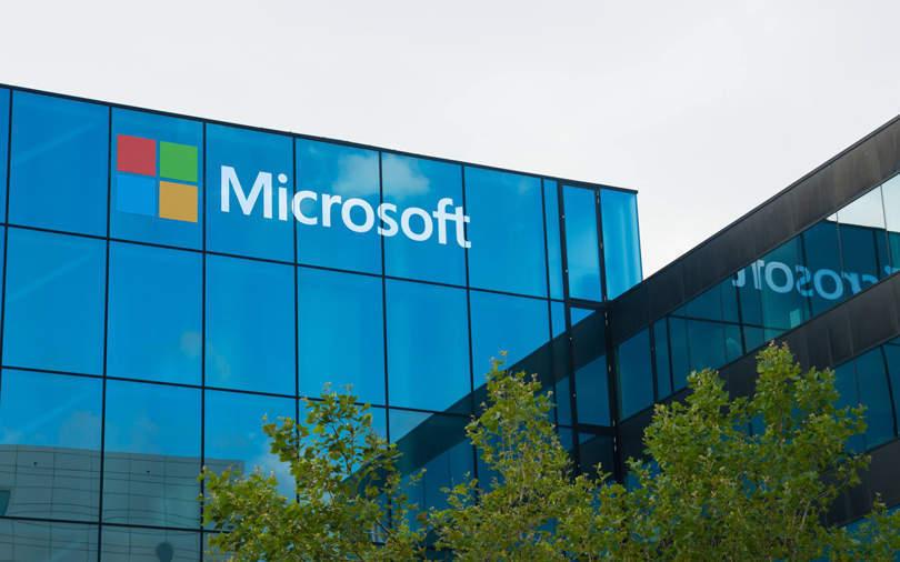 Microsoft to offer AI translation services for Naukri's Gulf platform